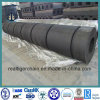 Marine Ship Boat Solid Cylindrical Rubber Fender