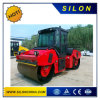 Lutong Ltc210 10t Double Drum Compactor for Sale