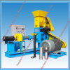 Hot Selling Wet Type Fish Feed Machine