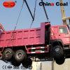 Hw7d Cab Mining Heavy Dump Tuck