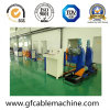 800/12 Sz Optical Fiber Cable Stranding Machinery
