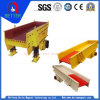 Zsw Series Automatic/Sand/Stone/Mineral Vibrating Feeder for Crusher/Mining Equipment