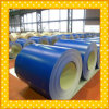 Color Coated Steel Roll/Steel Coil