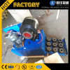 Dx68 Ce Certificate High Quality Hose Crimping Equipment Made in China