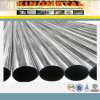 ASTM A270 Welded Stainless Sanitary Tube