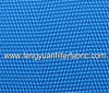 Sewage Dehydration Filter Fabric
