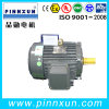 Ye2 440V High Efficiency Asynchronous AC Electric Motor 200kw