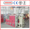 PP-PS-PE Single Layer Sheet Extruder (hot sale)