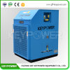 100kw Portable AC Three Phase Resistive Load for Diesel Genset Testing