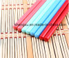 Nice Design Chinese Bamboo 22.5cm Length Chopsticks Sx-A13