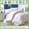 Soft Hotel Polyester Microfiber Duvet