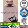CE Knit Kitty Hot Water Bottle Cover