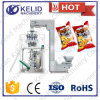 High Quality Overseas Engineers Bag Packing Machine