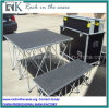 Rk Portable Smart Stage with Factory Price for Concert Events