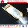 Borax Decahydrate White Powder 20~30 Mesh Price