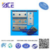 Furniture Hardware Bed Board Stamping Parts
