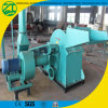 Wood Shredder Machine for Juncao/Straw/Wood/Tree Root/Tree Bark/Wood Slag Board Chipper