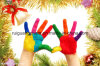 Reactive Dye Thickener