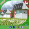 High Quality Economic Ready Made Prefabricated House (KHT1-340)