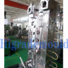 Injection Mould/Plastic Mould/Auto Injection Mould