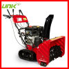 13HP Two Stage Track Snow Blower