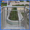 Stainless Steel Pipe Stair Fence