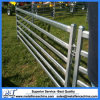 Wholesale Heavy Duty Field Sheep/Goat Panels and Gate