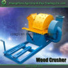 Professional Small Wood Crushing Machine with Competitive Price in China