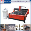 1530 American Hypertherm Plasma Cutting Machine for Stainless Steel
