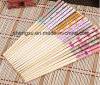 Nice Design Chinese Wood Bamboo 22cm Length Chopsticks Sx-Cc006