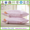 2015 Hot Hotel Cheap Wholesales 100% Cotton/Polyester Pillow