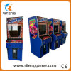 Free Play Customized Coin Operated Arcade Machines with Multi Games