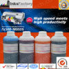 Sb300 Sublimation Ink for Mimaki Tx500-1800ds
