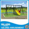 2014 High Quality Children Outdoor Swing (QL14-233E)