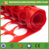 Plastic Safety Net Snow Fence
