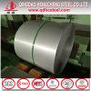 Aluzinc Steel Coil/Galvalume Steel Coil/Zincalume Steel Coil