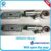 Chinese Best Es90 Es200 Easy Es200e