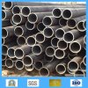 China Manufacturer Seamless Steel Pipe/Business Industrial Carbon Steel Pipe