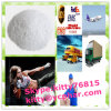 CAS: 66852-54-8 High Purity 99% Raw Material Halobetasol Propionate