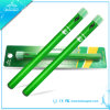 Professional Manufacture Offer Newest Disposable E-Hookah (E-Pure)