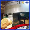 Good Quality Instant Noodle Production Line