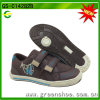 2016 New Style Fashion Children Casual Shoes