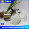 High Workability Liquid Polycarboxylate Superplasticizer Manufacturer
