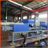 Competitive Wood Pallet Machine Price