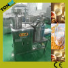 Stainless Steel Soy Milk Processing Machine