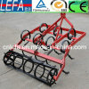 Farm Equipment Cultivator Chassis with Roller