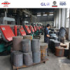Heavy Alloy Steel Forgings with The Standard of En, DIN, GB