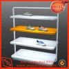 Shoe Rack Shoe Shelf Shoe Display