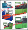 EPS615 Diesel Injection Pump Test Bench