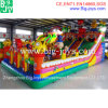 Giant Inflatable Bouncer for Sale, Inflatable Jumper